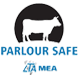 LTA MEA Parlour Safe accreditation