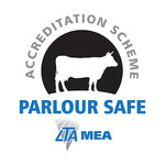 A parloursafe accredited installer