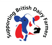 SW Dairy supporting British Dairy Farmers